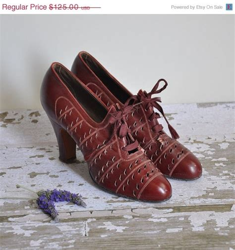 best swing dance shoes 46 best images about swing dance lindy hop charleston