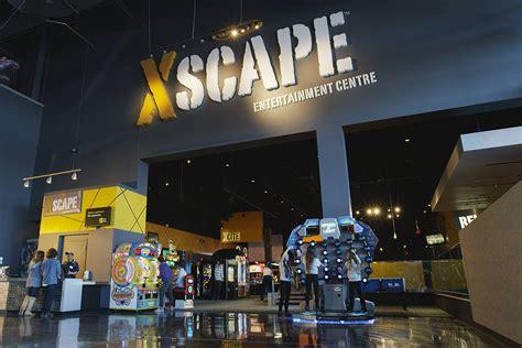 cineplex com cineplex cinemas langley cineplex com corporate events