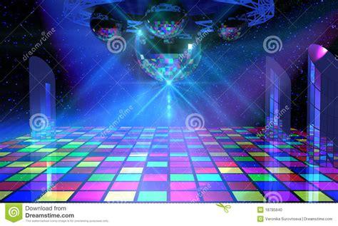 disco ball floor l the gallery for gt disco dance floor wallpaper
