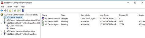 ver imagenes guardadas en sql server ayuda con sql server stack overflow en espa 241 ol