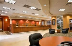 bank interior design images