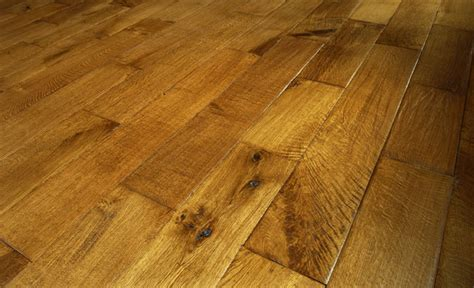 Rift Sawn White Oak Flooring Rift Quartered White Oak Traditional Hardwood Flooring Other Metro By Allegheny