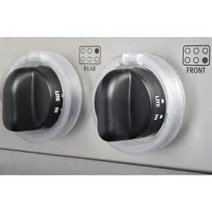 kidkusion clearly safe stove knobs locks child kitchen