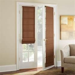 window door coverings beyond shutters alternatives to door coverings
