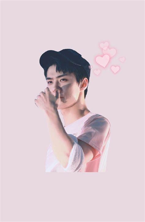 wallpaper oh sehun exo oh sehun exo exo pinterest sehun exo and k pop