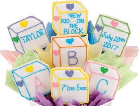 What To Buy For Baby Shower Gift by What To Buy For Baby