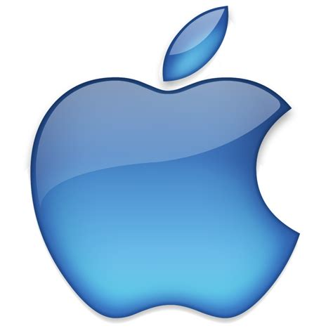 Apple Logo Png | apple logo png transparent background famous logos