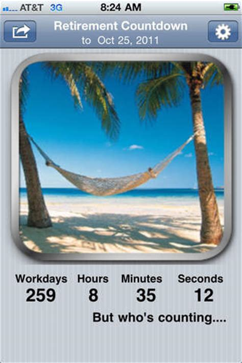 Desktop Countdown Calendar Free Desktop Retirement Countdown Clock Rachael