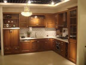 attractive Best Way To Remove Grease From Kitchen Cabinets #1: best-of-elegant-best-way-to-clean-grease-wood-kitchen-377-best-amazing-best-way-to-clean-dark-wood-kitchen-cabinets.jpg