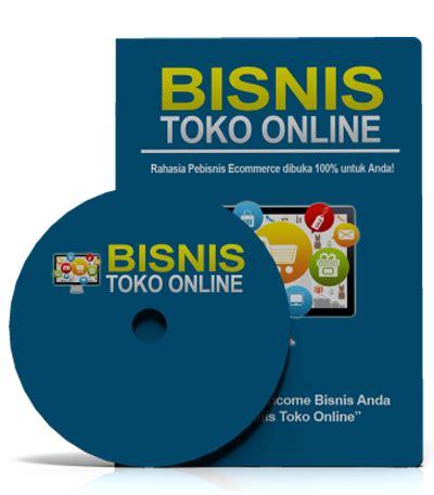 membuat toko online di fb bismart blog salam satu hati