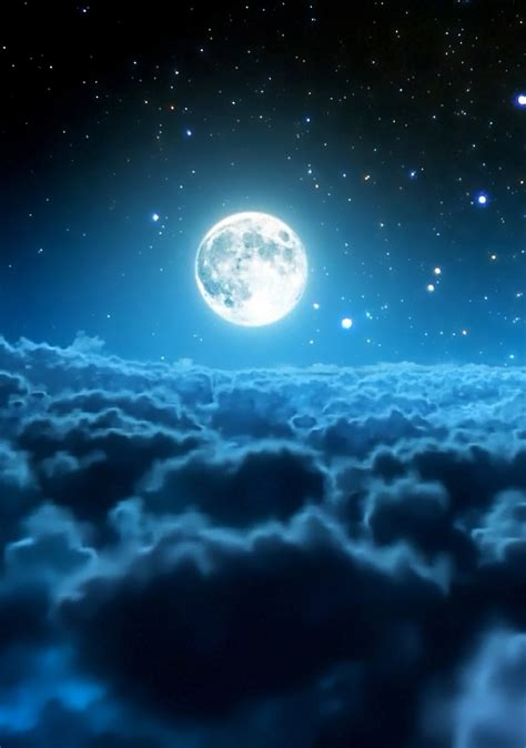 Lubna Syar I Free Ongkir stelle pianeti e satelliti is