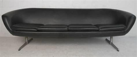 overman sofa overman pod sofa refil sofa