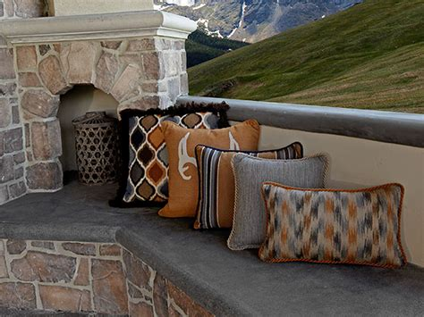 outdoor replacement cushions orange county ca sunbrella