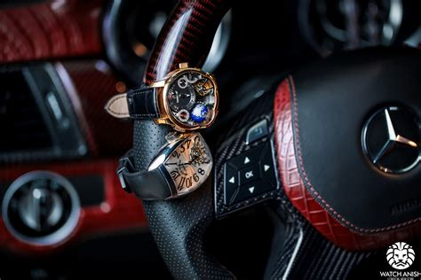Luxury Giveaways - luxury items it s not just about the sticker price my 15 hour work week