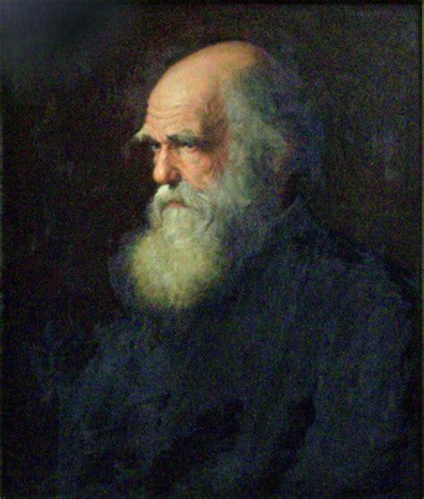 charles darwin victorian mythmaker deconstructing darwin the quarterly reviewthe quarterly review