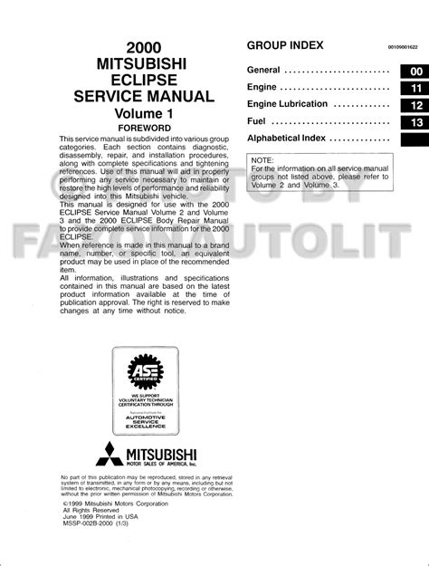 car repair manuals online pdf 1993 mitsubishi montero transmission control service manual 2000 mitsubishi montero sport and maintenance manual free pdf service manual