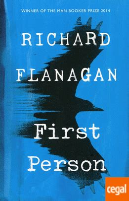 libro the first man penguin todos los libros del autor flanagan richard