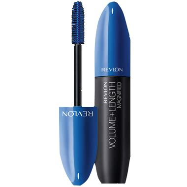 Focallure Mascara Volume Length buy revlon volume length magnified mascara at well ca free shipping 35 in canada