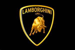 Why Is The Lamborghini Logo A Bull Lamborghini Logo Cars Show Logos
