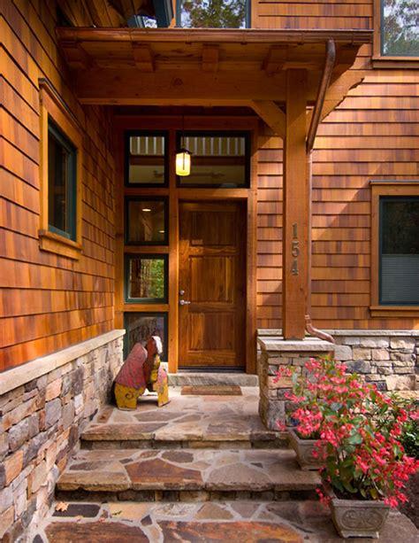 log siding mobile homes oklahoma cedar siding home showcase shakertown gallery