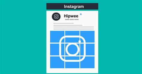 membuat tema instagram 6 rahasia membuat feed instagram yang professional dan
