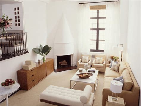 room tone definition living rooms using earth tones simple home decoration