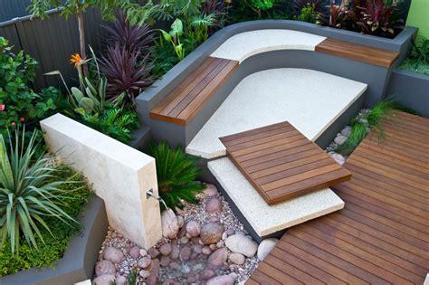 Patio Inspiration by Moderner Garten Terrasse Speyeder Net Verschiedene