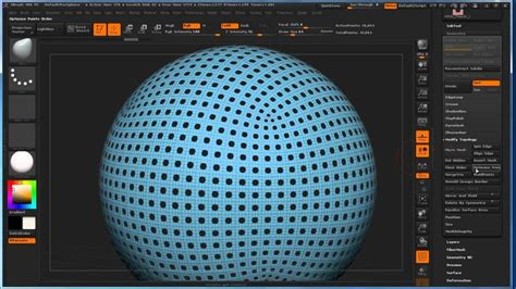 Zbrush Tutorial Cz | 17 best images about zbrush tips on pinterest sculpting