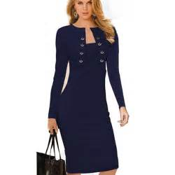buy wholesale office wear from china