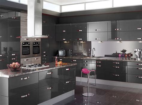 simple ikea kitchen island to sit cabinets beds sofas and ikea oak kitchen cabinets white stone tile floor wooden