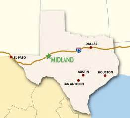 midland on map midland tx pictures posters news and on your