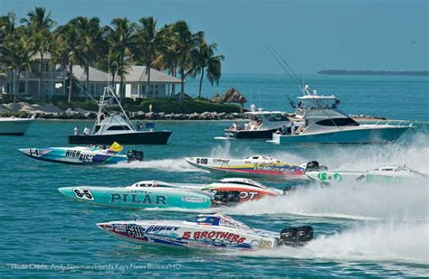 key west international boat races news events in key west florida events at 24 north hotel