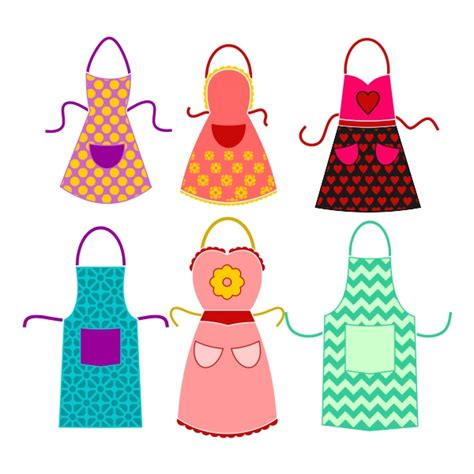 designer kitchen aprons designer kitchen aprons designer kitchen aprons