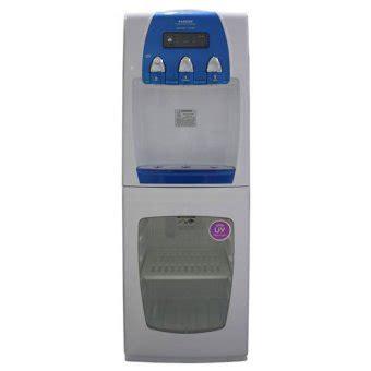 Sanken Dispenser Hwe 69bl daftar harga dispenser air semua merek terbaru mei 2017