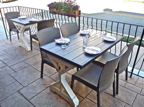 Painting Teak Wood Patio Furniture by Painting Teak Outdoor Furniture Modern Patio Outdoor