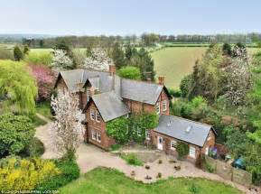 steam up the property ladder with one of these stunning