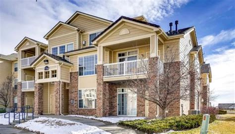 houses for rent in aurora co the salary you need to earn to buy a home right now in 23 fairview apartments aurora
