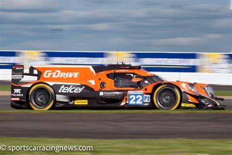 drive racing g drive silverstone sportscar racing news