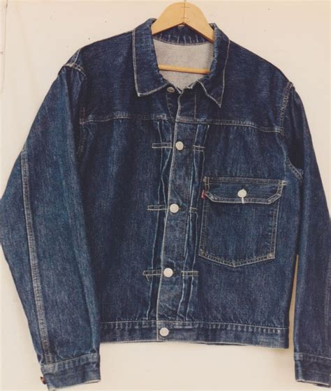 Jaket Denim Thanksinsomnia 25 Best Ideas About Levis 506 On Thanks Meme