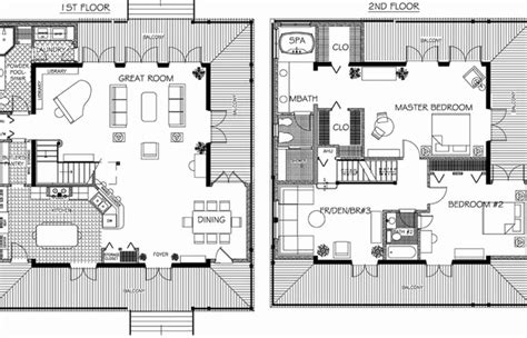 Small Home Plans With Character by Luxury House Small Homes Modern Plans Cars Home