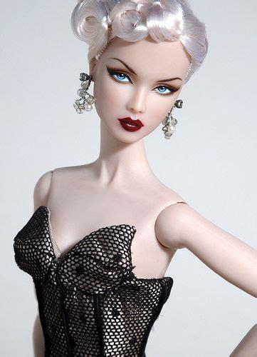 fashion royalty doll news 169 best fashion royalty dolls images on
