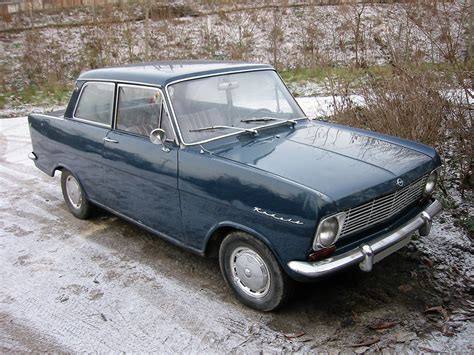 opel kadett a opel kadett pictures posters news and on your