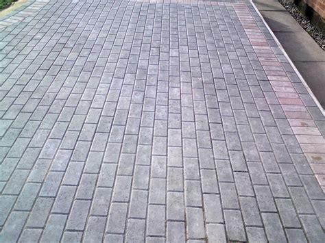 kingfisher paving construction block paving