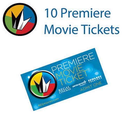 Southwest Gift Card Costco - movie tickets costco