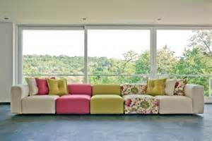 how to mix and match sofas and chairs 7 ways to update your sectional sofas