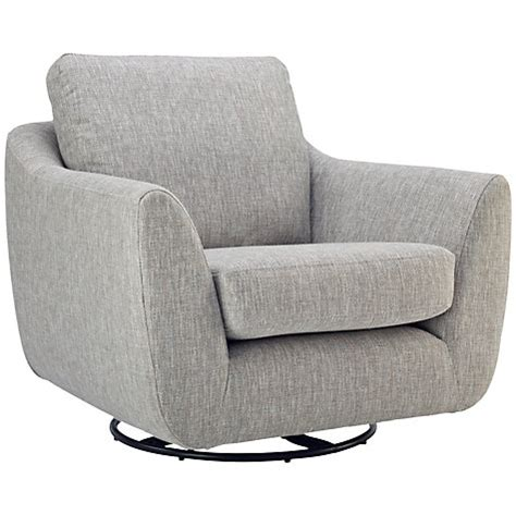 Swivel Armchair by Buy G Plan Vintage The Sixty Seven Swivel Armchair