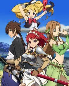 sacred blacksmith 1000 images about my anime list on anime