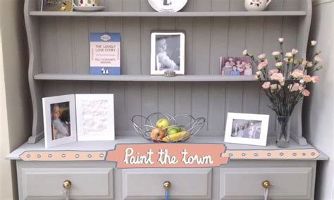 chalk paint philippines sassy interiors the sloan chalk paint course