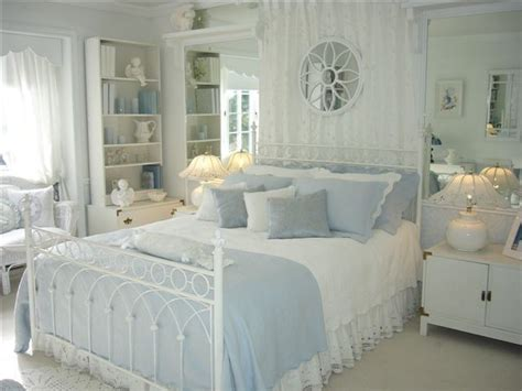 Romantic Bedrooms romantic bedrooms traditional bedroom