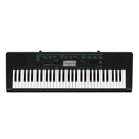 Keyboard Instrument keyboard musical instrument clipart clipart suggest